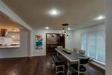 3829 Crown Shore Drive - Photo 6