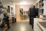 607 Walnut Street - Photo 13