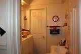 3520 Paint Trail - Photo 20