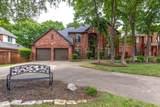 4213 Remington Park Court - Photo 1