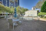 6349 Diamond Head Circle - Photo 24