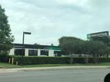 499 Arapaho Road - Photo 1