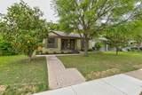 4232 Curzon Avenue - Photo 32