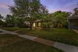 4232 Curzon Avenue - Photo 34