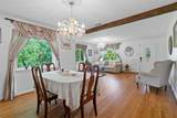 6904 Blessing Drive - Photo 13