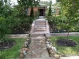 6904 Blessing Drive - Photo 2