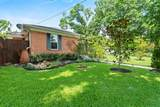 6904 Blessing Drive - Photo 4