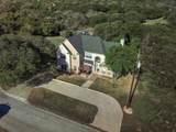 16047 Faircrest Drive - Photo 34