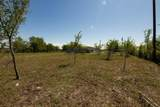 8808 Gregory Road - Photo 11