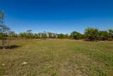 8808 Gregory Road - Photo 14
