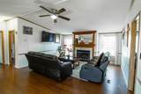 8808 Gregory Road - Photo 15