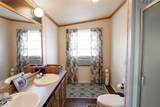 8808 Gregory Road - Photo 16