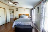 8808 Gregory Road - Photo 17