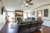 8808 Gregory Road - Photo 18