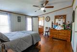 8808 Gregory Road - Photo 19