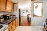 8808 Gregory Road - Photo 24