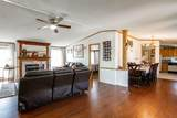 8808 Gregory Road - Photo 26