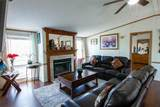 8808 Gregory Road - Photo 27