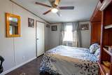 8808 Gregory Road - Photo 29