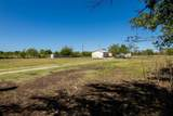 8808 Gregory Road - Photo 3