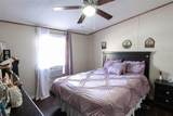 8808 Gregory Road - Photo 30