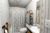8808 Gregory Road - Photo 31