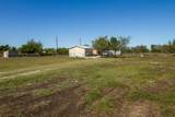 8808 Gregory Road - Photo 4