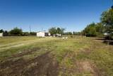 8808 Gregory Road - Photo 6