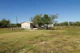8808 Gregory Road - Photo 8