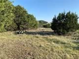 Lot 707 Canyon Wren Loop - Photo 14