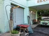 4529 Samuell Boulevard - Photo 10