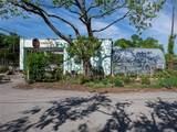 4529 Samuell Boulevard - Photo 2