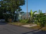 4529 Samuell Boulevard - Photo 6