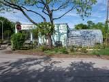 4529 Samuell Boulevard - Photo 9