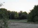 34061 Stonewood Loop - Photo 5
