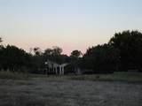 34061 Stonewood Loop - Photo 6