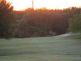 34061 Stonewood Loop - Photo 7