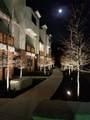 321 College Avenue - Photo 29