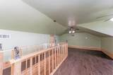 2265 County Road 4522 Road - Photo 30