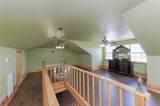 2265 County Road 4522 Road - Photo 31