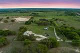 7860 County Road 327 - Photo 6