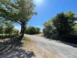 000 County Rd 4765 - Photo 2