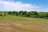000 County Rd 4765 - Photo 22