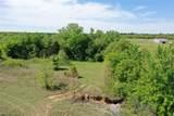 000 County Rd 4765 - Photo 27
