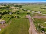 4311 County Rd 4311 - Photo 5
