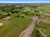 4311 County Rd 4311 - Photo 6
