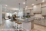 1818 Spotted Fawn Drive - Photo 4