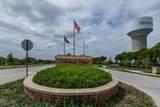 1420 Lawnview Drive - Photo 3