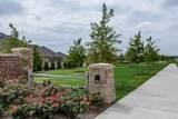 1420 Lawnview Drive - Photo 4