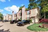 123 Austin Stone Drive - Photo 2